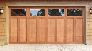 Interstate Garage Doors Larkspur, CA 415-413-2177